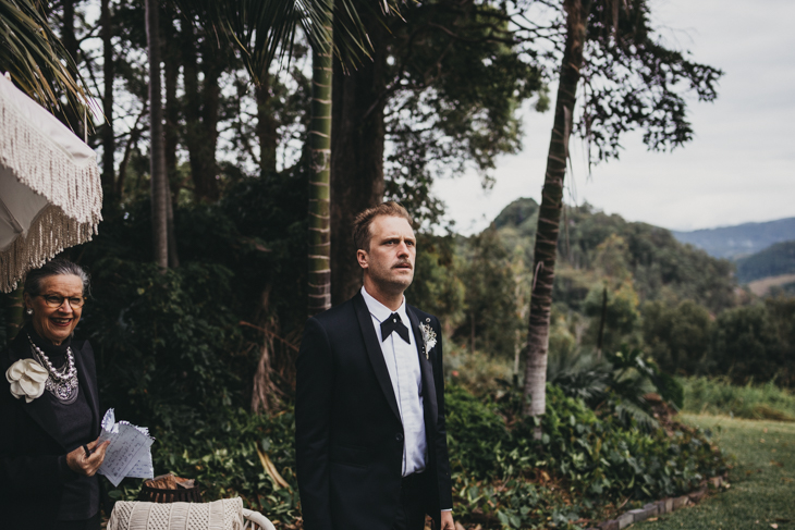 Candi & Matt's Wedding | Tweed Heads