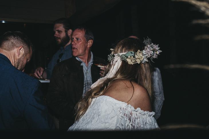 Candi & Matt's Wedding | Tweed Heads